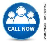 call now  customer care team...   Shutterstock . vector #1052401952