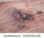 surface wood texture in details....   Shutterstock . vector #1052456228