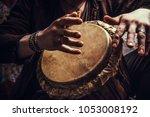 Ethnic Percussion Musical...
