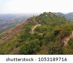 Small photo of Hilltop aural view Devarayanadhuraga government guest house, Karnataka, India