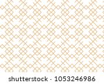 pattern vector color graphic... | Shutterstock .eps vector #1053246986