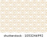 pattern vector color graphic... | Shutterstock .eps vector #1053246992