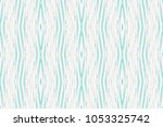 seamless colorful pattern for... | Shutterstock . vector #1053325742