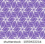 abstract background with... | Shutterstock .eps vector #1053422216