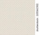 white vintage background   Shutterstock .eps vector #105361502