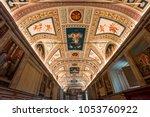 vatican city  june 15  2015  ...
