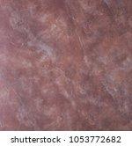 brown marble wallpaper texture  ...   Shutterstock . vector #1053772682