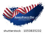 vector illustration background... | Shutterstock .eps vector #1053835232