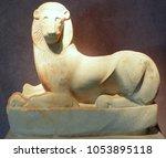 greece  athens   kerameikos... | Shutterstock . vector #1053895118