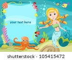 algae,animal,aquarium,aquatic,background,beach,beauty,blue,cartoon,coastline,conch,coral,cute,decoration,diving