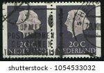 russia kaliningrad  27 june... | Shutterstock . vector #1054533032