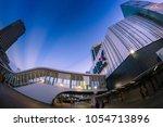 bangkok  thailand   april 30 ... | Shutterstock . vector #1054713896