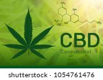 Image Cannabis Of The Formula...