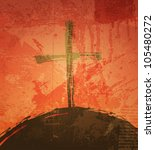 background,bible,catholic,celebration,christ,christian,christianity,christmas,church,concept,cross,crucifix,crucify,faith,god