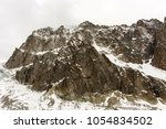 mountains lifestyle photo... | Shutterstock . vector #1054834502