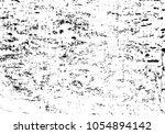 cork surface texture. grunge... | Shutterstock .eps vector #1054894142