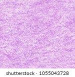 fibrous texture of paper...   Shutterstock . vector #1055043728