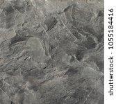 slate grey surface | Shutterstock . vector #1055184416