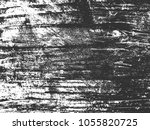 background with grunge texture. ... | Shutterstock .eps vector #1055820725