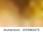 light orange vector background... | Shutterstock .eps vector #1055882675
