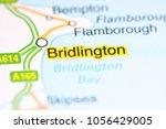 Bridlington. United Kingdom On...