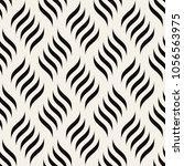 seamless ripple pattern....   Shutterstock .eps vector #1056563975