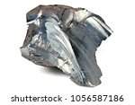 99.999  fine crystalline...   Shutterstock . vector #1056587186