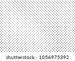 modern clean halftone... | Shutterstock .eps vector #1056975392