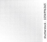 modern halftone for background... | Shutterstock .eps vector #1056996365