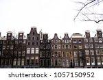 Amsterdam  Netherlands  5 Marc...