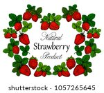 hand drawn banner with...   Shutterstock .eps vector #1057265645