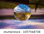 purton hulks abstract images | Shutterstock . vector #1057568738