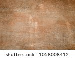 abstract wood texture... | Shutterstock . vector #1058008412