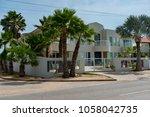 Oranjestad  Aruba   January 13...