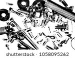 Screw  Machine Elements