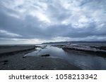 Small photo of Mahia Beach is at the northern end of the Hawkes Bay, NZ