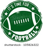 american football,bar,college,distressed,fantasy,football,grunge,high school,icon,league,pigskin,rubber stamp,sports,touchdown,vintage