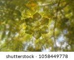 template of banner  horizontal... | Shutterstock .eps vector #1058449778