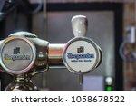 phetchaburi   thailand   04 1... | Shutterstock . vector #1058678522