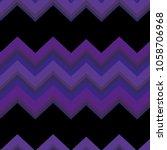 Seamless Ultra Violet Purple...