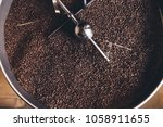 Freshly Roasted Aromatic Coffe...