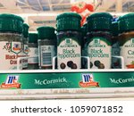 senawang  negeri sembilan ...   Shutterstock . vector #1059071852