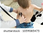professional general medical... | Shutterstock . vector #1059085475