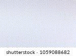 light blue vector red banner...   Shutterstock .eps vector #1059088682