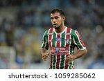 rio  brazil   march 30  2018 ... | Shutterstock . vector #1059285062