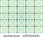 abstract texture   colorful... | Shutterstock . vector #1059324632