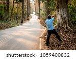 Cameraman Photographers Take...