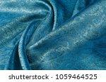 background texture  pattern.... | Shutterstock . vector #1059464525