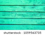 natural wooden background. old... | Shutterstock . vector #1059563735