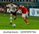 st petersburg  russia   march... | Shutterstock . vector #1059599756